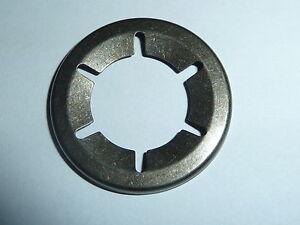 Lock On Imperial Star Lock Washers 2X 3/32,1/8,5/32,3/16,1/4,5/16,3/8,7/16,1/2