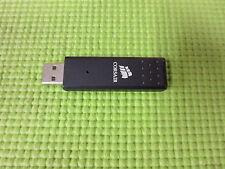 Corsair USB Transceiver for Vengeance 2000 2100 Wireless Headset
