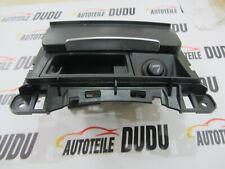 Audi A4 8K A5 8T Q5 8R  Aschenbecher Ascher vorne 8K0 857 951  8K0857951   WZT