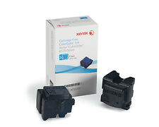 Xerox 108R00931 per ColorQube 8570 serie CIANO