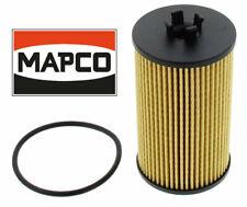 Oil Filter MAPCO 64707