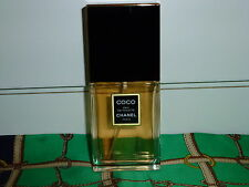 Coco Chanel eau de toilette 100 ML