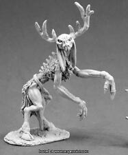 Reaper Miniature Dark Haven Legends Wendigo RPR 03673