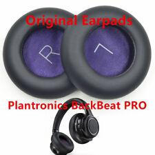 OEM Earpads For Plantronics BackBeat PRO Noise Canceling Headphone Ear cushions