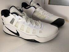 Men's Hyperdunk Black /White 844363-100 SIZE 11.5 Sneakers