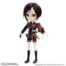 Isul Touken Ranbu Online Yagen Toushirou anime fashion doll