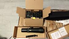 Appareil photo kodak pixpro s-1 NEUF