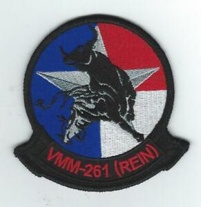VMM-261(REIN)  !!THEIR LATEST!!  patch