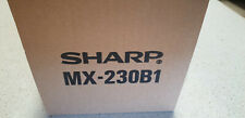 Genuine Sharp MX230 B1 Primary Transfer Belt