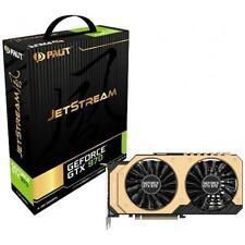 Palit NVIDIA GeForce GTX 970 Grafik- & Videokarten