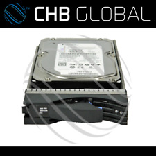 "IBM 00V7108 3TB 7.2K RPM 3 Gb SAS 3.5"" 00V7106 49Y7441 ST33000651SS Hard Drive"