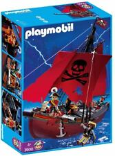 Playmobil® Pirates 3900 Barco Corsario