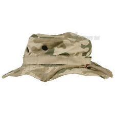 Chapeaux pour homme de taille S (54 - 55 cm)