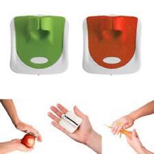 3 Paires de la pomme de terre patates Moufles Vegetable Peeling Scrubbing Gants Stim
