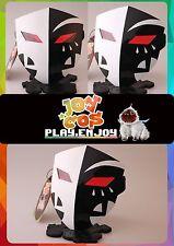 Cosplay Mask Kagerou Project Mekaku City Actors Kano Hoodie Unisex mask collect