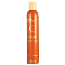 Lanza Healing Volume Final Effects Spray 10.6 oz