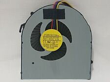 FORCECON Brushless Motor CPU Cooling Fan DFS551305MC0T DC5V 0.5A 091209B 4 pin