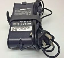 09T215 9t215 PA-1900-02D PA -10 ORIGINAL Genuine Dell AC Adapter charger