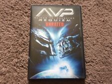 """Alien Vs. Predator - Requiem"" Dvd - Like New! - Horror, Science Fiction"