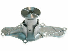 Airtex Engine Water Pump for 1992-1995 Mazda MX-3 1.8L V6 Auxiliary Engine xc
