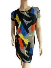 River Island Shirt Dresses for Women
