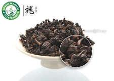 Premium Mu Zha Tie Guan Yin * Taiwan Roast Oolong 500g
