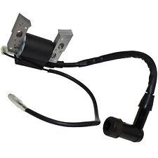 Ignition Coil For Yamaha MZ360 EF6600 EF5500 EF5200 EF4600185F Engine Generator