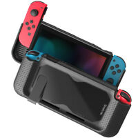 Smatree Hard Protective Case for Nintendo Switch