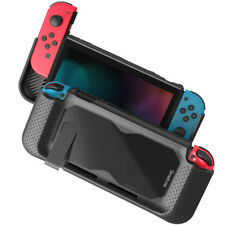 Smatree Hard Protective Case for Nintendo Switch,handheld back cover