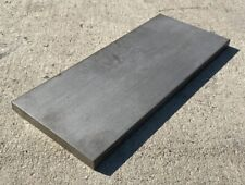 12 Thickness 304 304l Stainless Steel Flat Bar 05 X 5125 X 8 Length