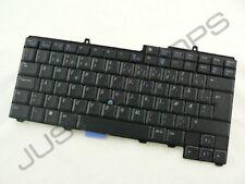 Dell Latitude D610 D810 Precision M20 norvegese TASTIERA Norsk Tastatur k4068