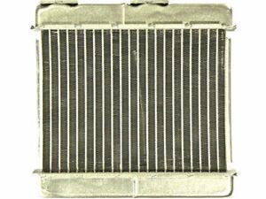 Heater Core 8PZQ92 for 1800 1800CS 1800HD 2000 2300 2300DH 2300LP 2600 3000 3300