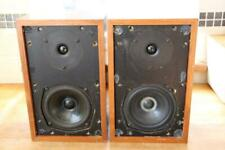 Linn Kan speakers from Krescendo Hifi