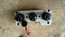 Ricambi Alfa 156 Centralina Climatizzatore Aria condizionata