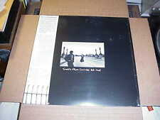 LP:  DAVID KAUFFMAN & ERIC CABOOR - Songs from Suicide Bridge  NEW 2xLP download