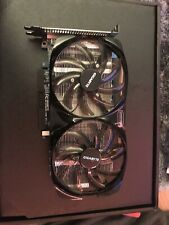 Gigabyte Radeon HD 7570 (2048 MB) (GV-R785OC-2GD) Graphics Card