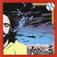 Dave Mason - Let It Flow [New CD] UK - Import