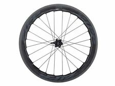Zipp Clincher Bicycle Wheels & Wheelsets