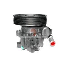 Hydraulikpumpe, Servolenkung LAUBER 55.0337 generalüberholt