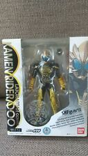 S.H. Figuarts Kamen Rider OOO Ratorata Combo sold in Japan good condition