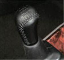 Manual Trans Shift Knob-STi Duracon Shift Knob SUBARU OEM C1010FG000