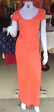 Unbranded Short Sleeve Tall Maxi Dresses for Women