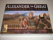 Alexander the Great: Founder of an Empire (New)