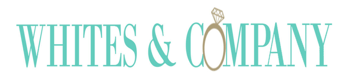 Whites And Company Jewelry