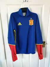/& 11-12 BNWT * MIDDLESBROUGH 2017-18 ADIDAS Goaly Camicia in taglie per bambini 7-8