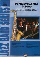 Pennsylvania 6-5000 (Jazz Vocal)