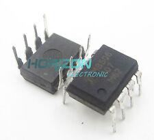 2PCS PRESCALER IC FUJITSU DIP-8 MB506P-G MB506P MB506 NEW