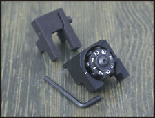AIRGUN MAGAZINE .177 for Crosman 1377, 2240, 2250  (for Plastic Breech)