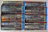 NEW Trailblazers Set of 37 Paperback Missionary Biographies Books Stories Tales