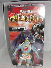 "Funko Thundercats Savage World Mumm-Ra 7"" Action Figure-New"